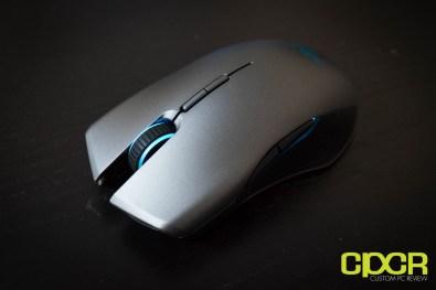 razer-lancehead-gaming-mouse-custom-pc-review-01979