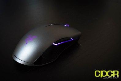 razer-lancehead-gaming-mouse-custom-pc-review-01980