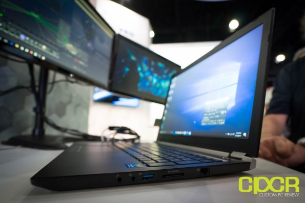 pny-prevail-pro-mobile-workstation-siggraph-2017-custom-pc-review-01836