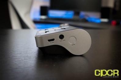 thinkware-f800-dashcam-custom-pc-review-01941