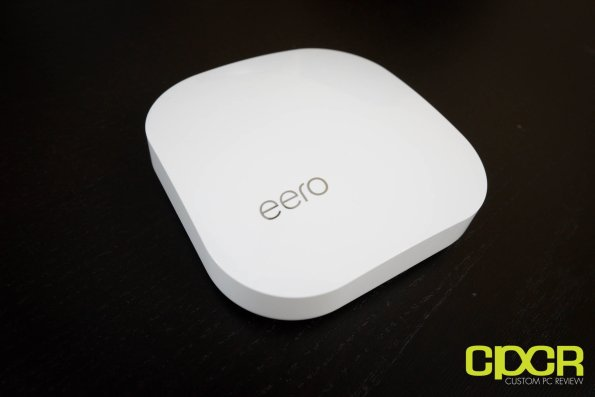 eero-gen2-mesh-wifi-system-custom-pc-review-02076