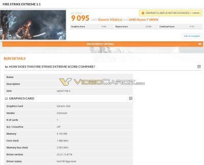 gtx-1070-fire-strike-extreme-2