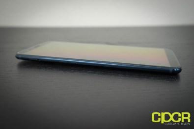 oneplus-5t-smartphone-custom-pc-review-02396