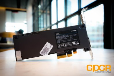 samsung-983-zet-ssd-custom-pc-review-02829