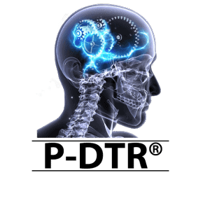 P-DTR Could Be the Cure for Your Aches and Pains