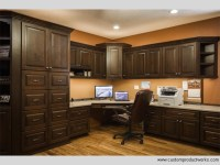 Custom Product Works, Inc. - Quality Home Products Made in ...