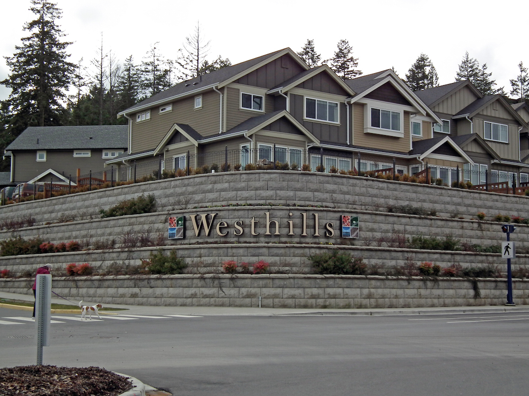 Victoria Siding Contractor Building Envelope Solutions On Vancouver Island