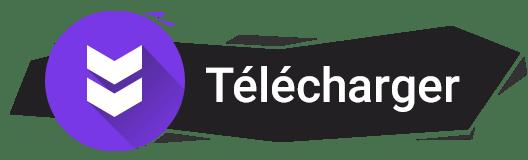 Télécharger le RCM jig SwitchX PRO, par Team Fail0verflow