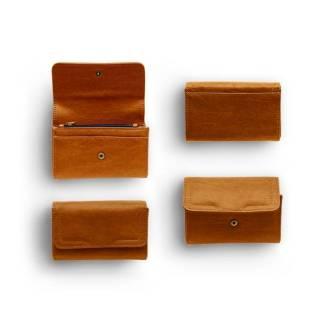 item-cover-purse-3