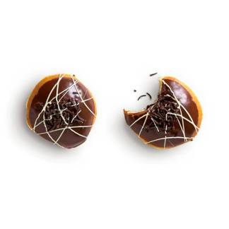 item-cover-doughnuts-chocolate-dreamcake