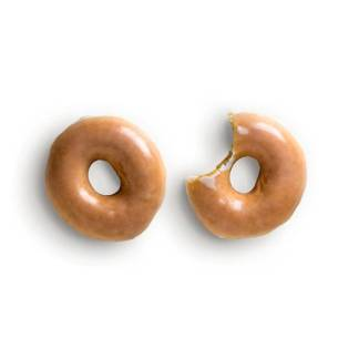 item-cover-doughnuts-original-glazed