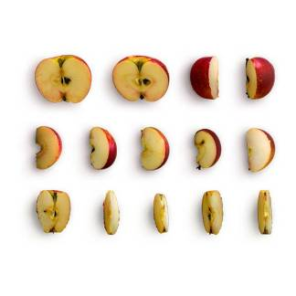 item-cover-red-apples-slices-pack
