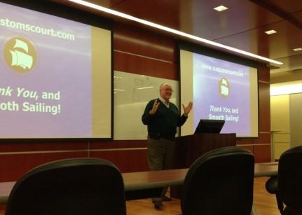 Speaking to FSU Law-001