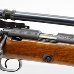 Paw Patrol Flip Open Sofa Target Baxton Studio Whitney Modern Set Model 52 Gun 28 Images Winchester
