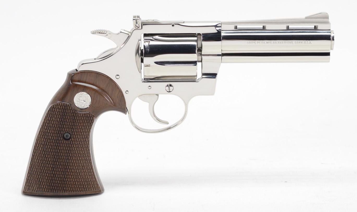 completed handguns gallery custom