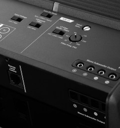jl audio xd600 1v2 monoblock class d subwoofer amplifier 600 w mono block 1 channel bass amplifiers custom sounds [ 1200 x 901 Pixel ]