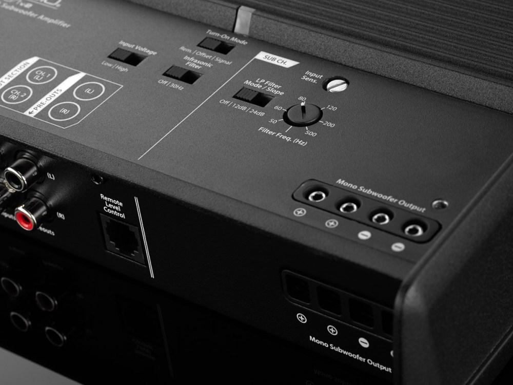 medium resolution of jl audio xd600 1v2 monoblock class d subwoofer amplifier 600 w mono block 1 channel bass amplifiers custom sounds