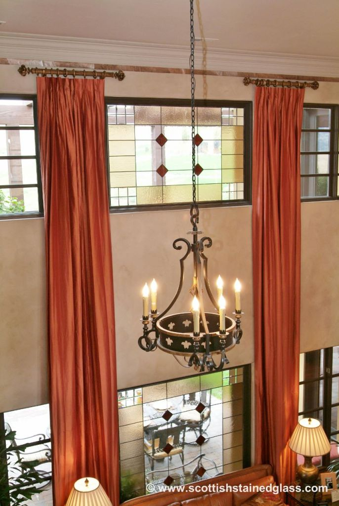 custom-stained-glass-transoms