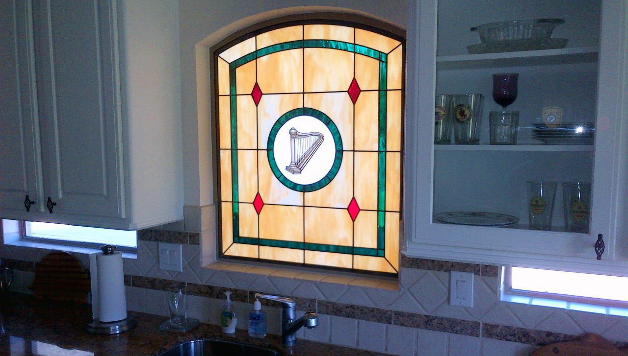custom-stained-glass-kitchen-Hero