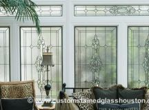 Decorative | Stained Glass Houston