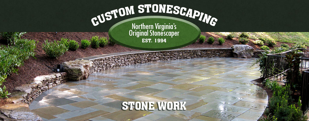 01_cs-slider-stone_work