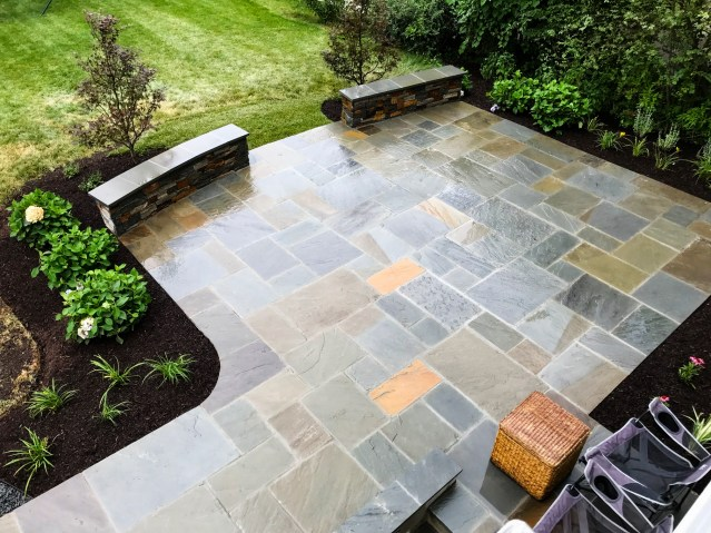 045_CustomStonescaping
