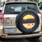 Custom Tire Covers Personalized By You For You Instant Color Proof
