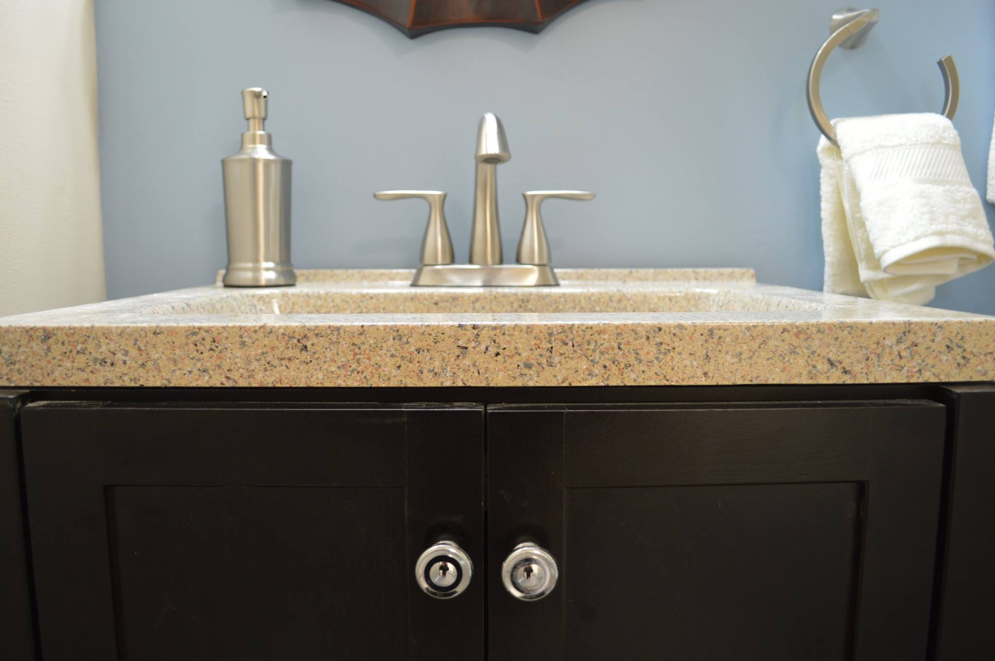 how to refinish kitchen sink luxury faucets bathtub refinishing and resurfacing professionals free quote