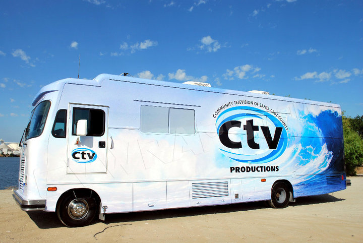 ctv bus wrap 2