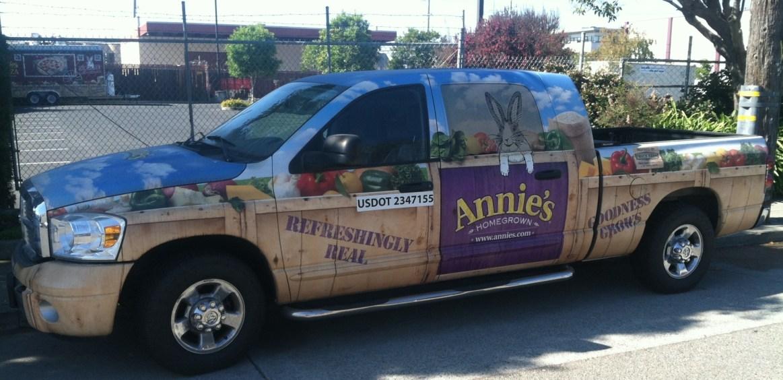 annies truck wrap-02