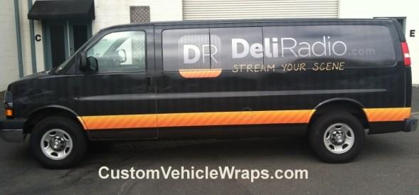 Deli-Radio-Van-Wrap1