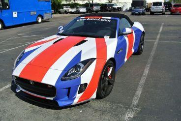 color-change-vehicle-wrap5
