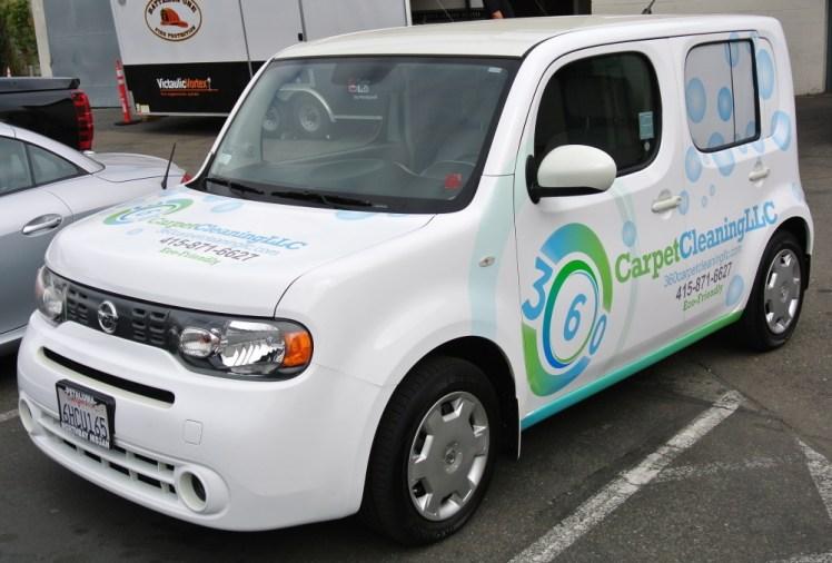 Gallery Of Car Wraps Custom Vehicle Wraps