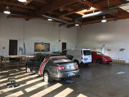 advanced autowerks wrap back