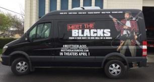 meet the blacks wrap side