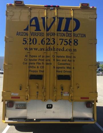 avid-truck-wrap-back