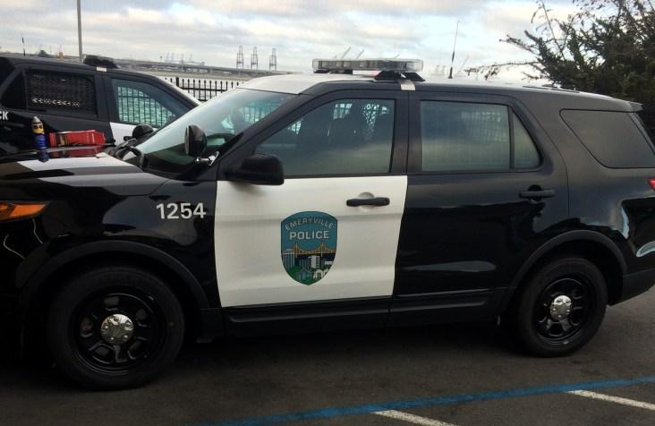 emeryville-police-car-wraps-1