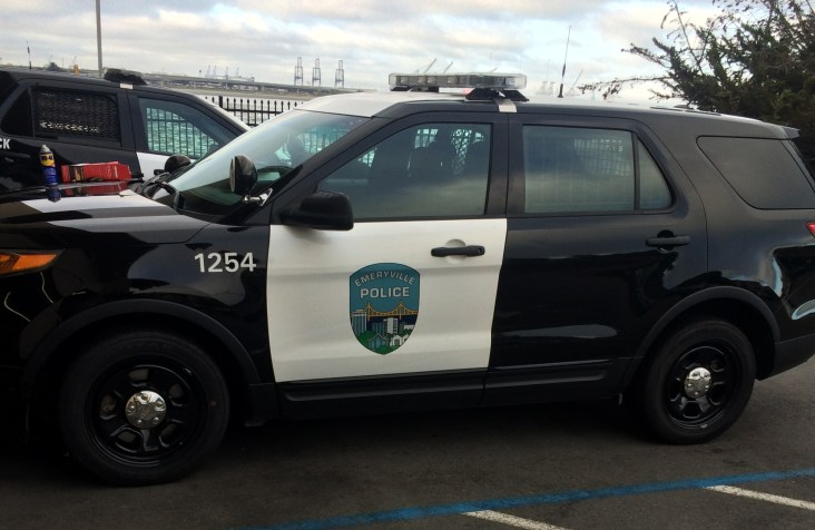 emeryville-police-car-wraps-1