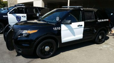 emeryville-police-car-wraps-5
