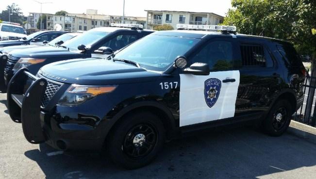 emeryville-police-car-wraps-6