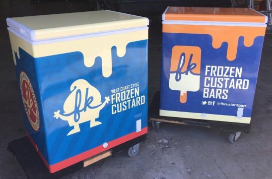 frozen-custard-freezer-wraps-02