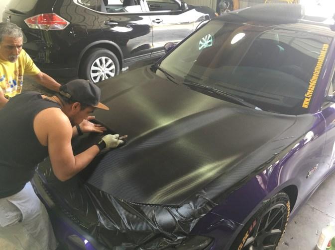 dodge-carbonfiber-hood-wrap-01