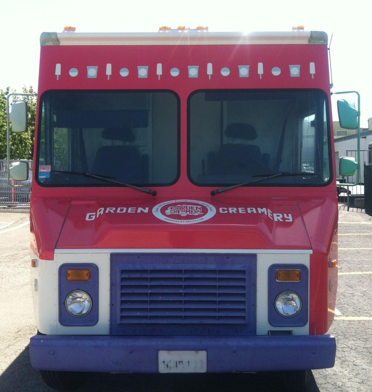Graden Creamery Truck Wrap-14