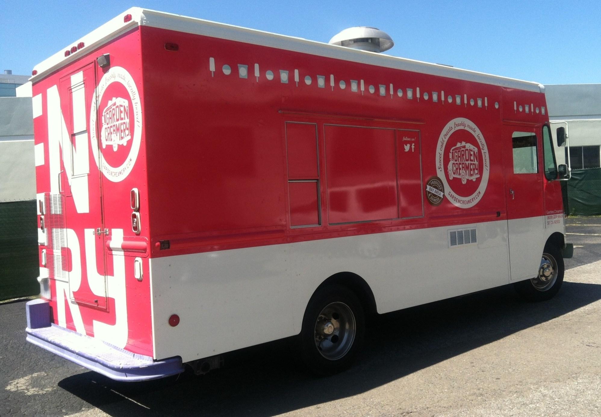 Graden Creamery Truck Wrap-16