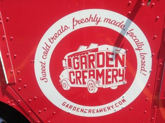 Graden Creamery Truck Wrap-17