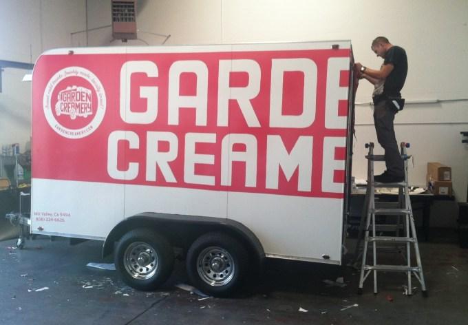 Graden Creamery Truck Wrap-25