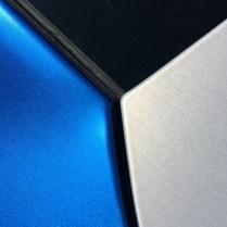 blue-car-color-change-wrap