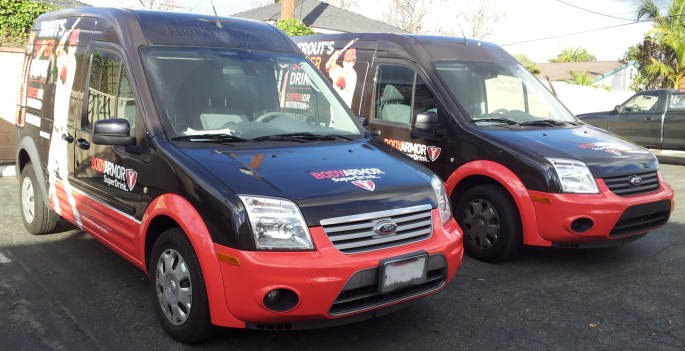 bodyarmor superdrink van wrap-02