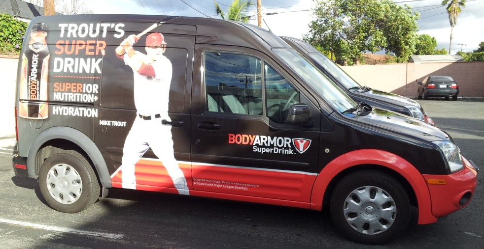 bodyarmor superdrink van wrap-03