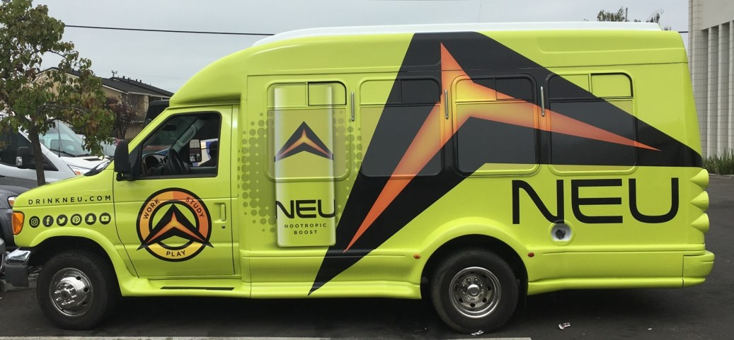 drinkneu car wrap-15